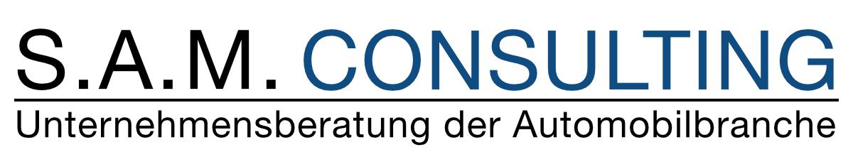 sam-con.de